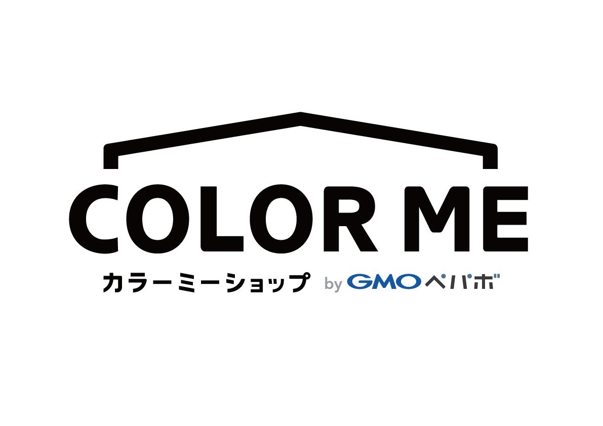 GMOカラーミーとムームーの関係