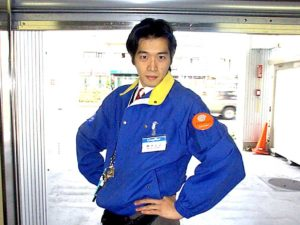 1998-SHIZUOKA